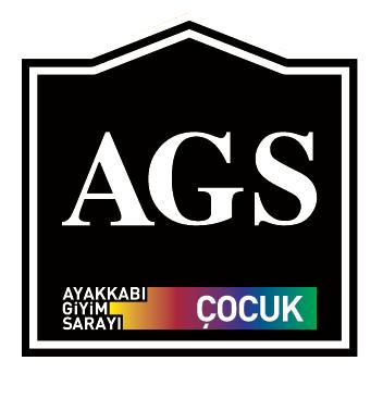 AGS COCUK